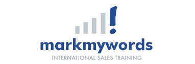 Sales trainingen, sales coaching en sales consulting